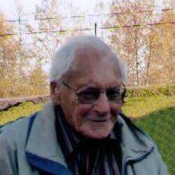 Adrien Audet