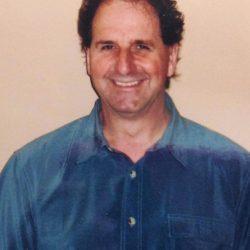 Alain Rivière