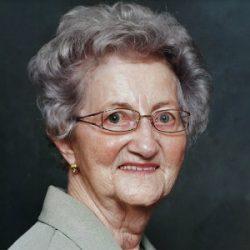 Claire Landry Albert