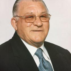 Albert Guenette