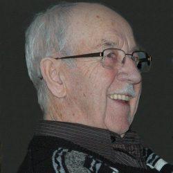 Alphée Boudreau