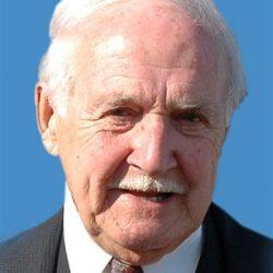 André  Beaulieu