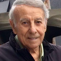 André-Albert Boudreau