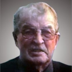 Jean-Marie Audet