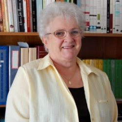 Cécile Berthelot Kerr