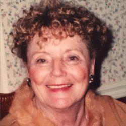 Carmen Rioux