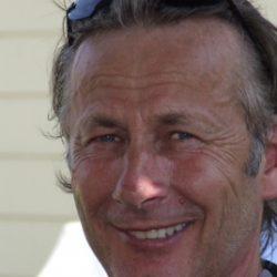 Daniel LOUBERT