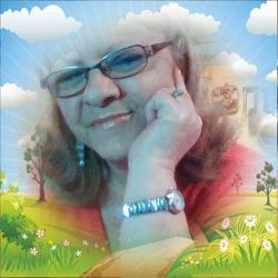 Claudine Doiron