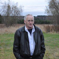 Félix Francoeur