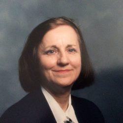 Gabrielle Landry