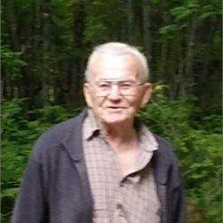 Édouard Gallant
