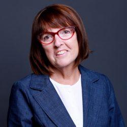 Georgette Bélanger