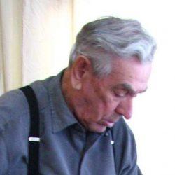 Gérard Leclerc