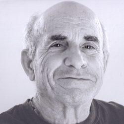Germain Leblanc