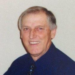 Germain Lepage