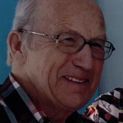 Gilles Dufour