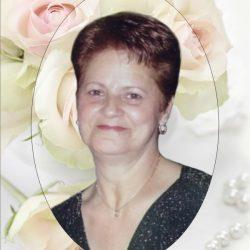 Ginette  Gallant