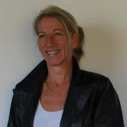 Guylène NORMAND