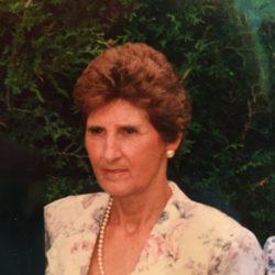 Ghislaine Labillois