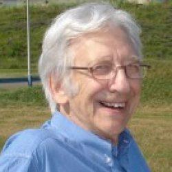Jules CORRIVEAU
