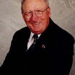Jacques Boudreau