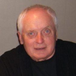 James McBrearty