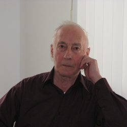 Jean-Claude DUBÉ