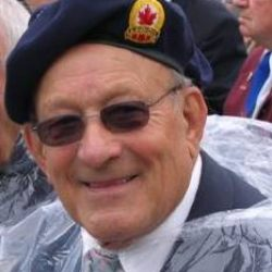 Joseph Aubin Duguay