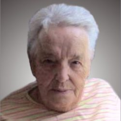 Yvette JONCAS