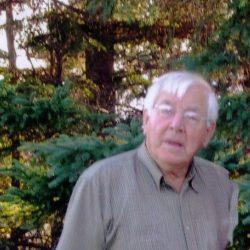Léo Caissy