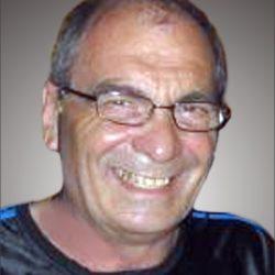 Marcel LANDRY