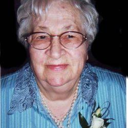 Laurette Allard Landry