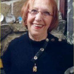 Pauline LEBLANC