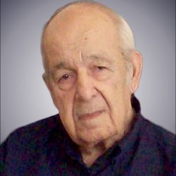 Marcel LEBRUN