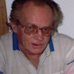 Lionel  Alain