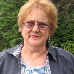 Lorraine Bouchard