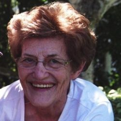 Marielle  Landry