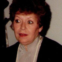 Frances Onreat
