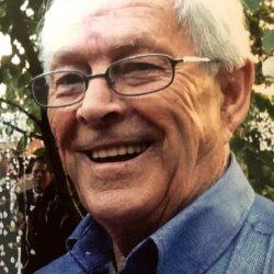 Pierre BERNARD