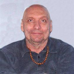 Richard Jolicoeur