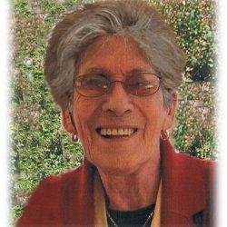 Rita Audet