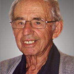Roland Landry