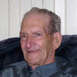 Robert Pitre