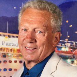 Roger-Guy Poirier