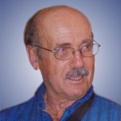 Roland LAVERGNE