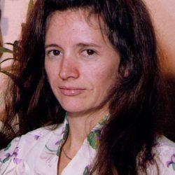 Roseline Pelletier