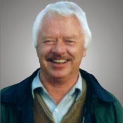 Roland Blais