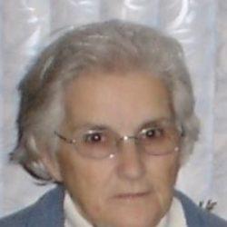 Clara BÉLANGER-POITRAS
