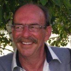 François LÉVESQUE