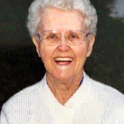 Laurette GAUTHIER